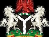 Nigeeria