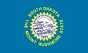 Flag of South Dakota.png