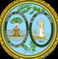 Seal of South Carolina.png