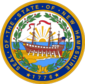Seal of New Hampshire.png
