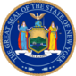 Seal of New York.png