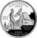 2005 CA Proof