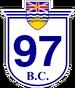 BC-97.png