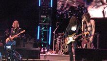 Aerosmith2007