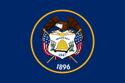 Flag of Utah.png
