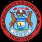 Seal of Michigan.png