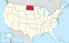 North Dakota in United States.png