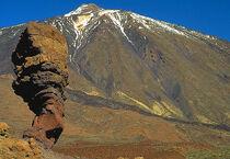 Teide2007