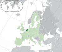 EU-Netherlands.png