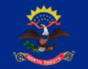 Flag of North Dakota.png