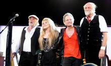 Fleetwood Mac 2009