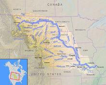 Missouririvermap