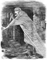 Jack-the-Ripper-The-Nemesis-of-Neglect-Punch-London-Charivari-cartoon-poem-1888-09-29