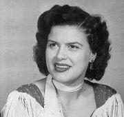 Patsy Cline II