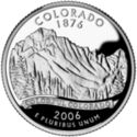 2006 CO Proof