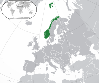 Europe-Norway.png