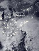 January 2016 United States winter storm 2016-01-23 0715Z (alternate)