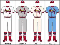 MLB-NLC-STL-Uniforms