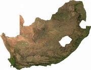South Africa sat