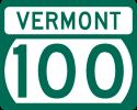Vermont 100