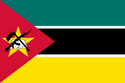 Flag of Mozambique.png