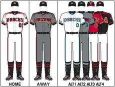 MLB-NLW-ARI-Uniforms