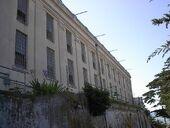 Alcatraz Cellhouse side.jpg