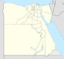Egypt adm location map.png