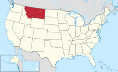 Montana in United States.png