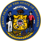 Seal of Wisconsin.png