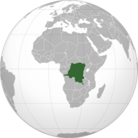 Democratic Republic of the Congo (orthographic projection).png