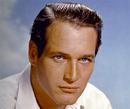 Paul Newman1