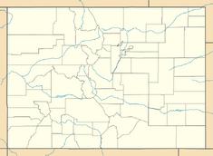 USA Colorado location map.png