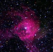 ESO-SNR 0543-689 in the LMC-phot-34c-04-fullres