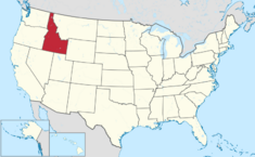 Idaho in United States.png