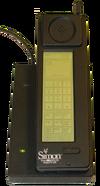 IBM Simon Personal Communicator