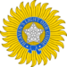 Star-of-India-gold-centre.png