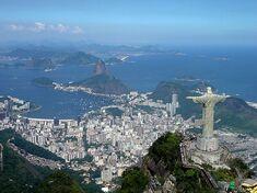 Rio de Janeiro Helicoptero 47 Feb 2006