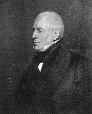 Archibald Menzies 1754-1842
