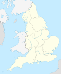 England location map.png