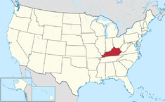 Kentucky in United States.png