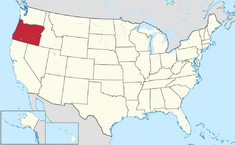 Oregon in United States.png