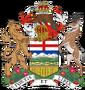 Coat of arms of Alberta.png