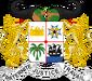 Coat of arms of Benin.png