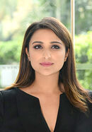 Parineeti Chopra at a promotional event for Golmaal Again (2)
