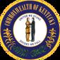 Seal of Kentucky.png