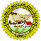 Nevada-StateSeal.png