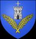 Sanary-sur-Mer vapp