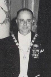 Somoza 1952 (centrée)