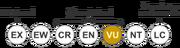 Status iucn3.1 VU et